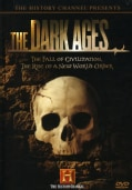 The Dark Ages (DVD)