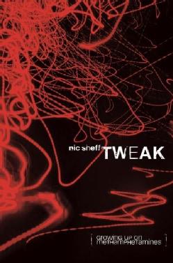 Tweak (Hardcover)