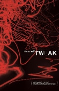 Tweak (Hardcover)