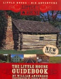 The Little House Guidebook (Paperback)