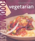 Williams-Sonoma: Food Made Fast Vegetarian (Hardcover)