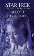 Before Dishonor (Paperback)