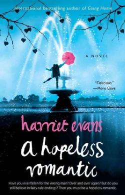 A Hopeless Romantic (Paperback)