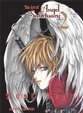 The Art of Angel Sanctuary 2: Lost Angel (Hardcover)
