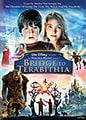 Bridge To Terabithia (DVD)