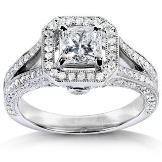 Wedding Rings | Overstock.com: Buy Bridal Sets, & Engagement Rings