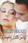 Naughty Little Secret (Paperback)