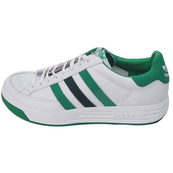 Adidas Original Nastase Men S Tennis Shoes 10676090