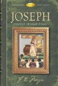Joseph: Exalted Through Trials (Paperback)