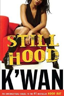 Still Hood (Paperback)