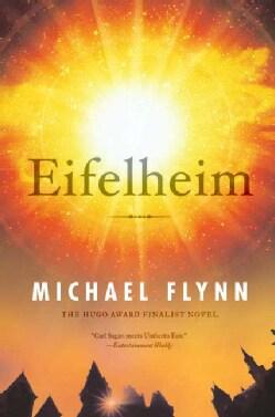 Eifelheim (Paperback)