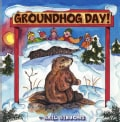 Groundhog Day! (Paperback)
