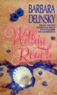 Within Reach (Paperback)