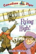 Flying High! (Paperback)