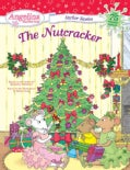 The Nutcracker (Paperback)