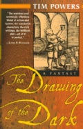 The Drawing of the Dark (Paperback)