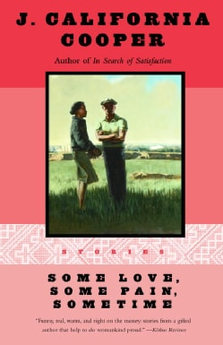 Some Love, Some Pain, Sometime (Paperback)