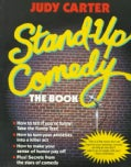 Stand-Up Comedy: The Book (Paperback)
