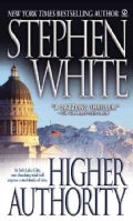 Higher Authority (Paperback)