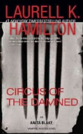 Circus of the Damned (Paperback)
