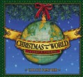 Christmas Around the World (Hardcover)