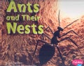 Ants and Their Nests (Paperback)