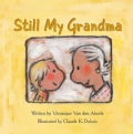 Still My Grandma (Hardcover)