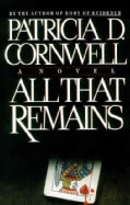 All That Remains (Hardcover)
