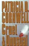 Cruel and Unusual (Hardcover)