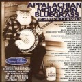Various - Sound Traditions: Appalachian Mountain Bluegrass 30 Vintage Classics