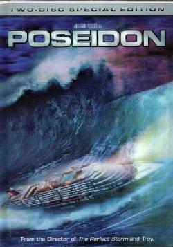 Poseidon: Special Edition (DVD)