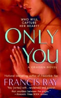 Only You (Paperback)