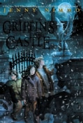 Griffin's Castle (Hardcover)