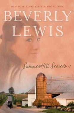 Summerhill Secrets (Paperback)