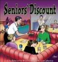 Seniors' Discount: A for Better or for Worse Collection (Paperback)