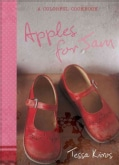 Apples for Jam: A Colorful Cookbook (Hardcover)