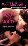 Mouth to Mouth (Paperback)