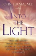 Into the Light: Real Life Stories About Angelic Visits, Visions of the Afterlife, and Other Pre-Death Experiences (Paperback)