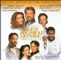 Artist Not Provided - Much Ado About Nothing (OST)