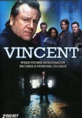 Vincent: TV Series (DVD)