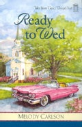 Ready to Wed (Paperback)