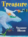 Treasure (Hardcover)