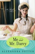 Me and Mr. Darcy: A Novel (Paperback)