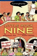 Little Rock Nine (Paperback)