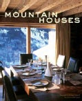 Mountain Houses (Hardcover)