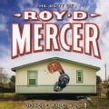 Roy D. Mercer - Double Wide Vol 1