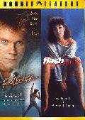 Footloose/Flashdance (DVD)