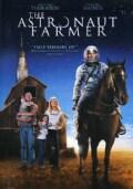 Astronaut Farmer (DVD)