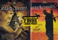 Jeepers Creepers/Jeepers Creepers 2 (DVD)