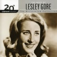 Lesley Gore - 20th Century Masters - The Millennium Collection: The Best of Lesley Gore